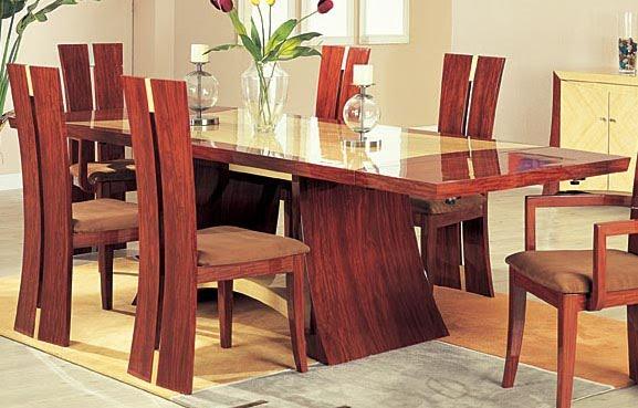 Local Furniture Market In Delhi Second Hand Furniture Online