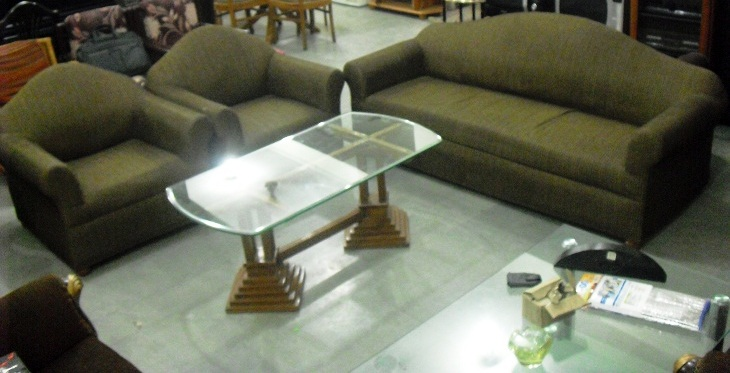 Is It Wise To Buy Used Furniture Second Hand Furniture Online