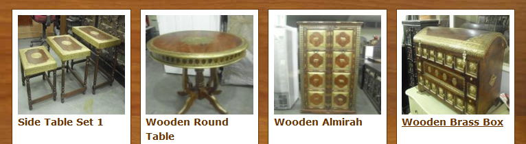 rajasthani-furniture