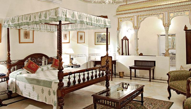 buy royal furniture, rajasthani furniture