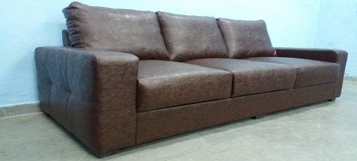 Latest Used Home Furniture