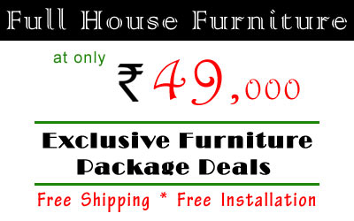 Full House Furniture