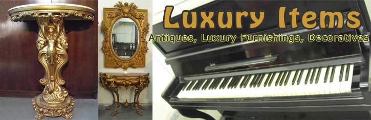 Second hand furniture in Noida Ghaziabad New Delhi  : main img 4 from usedfurnitures.in size 725 x 235 jpeg 32kB