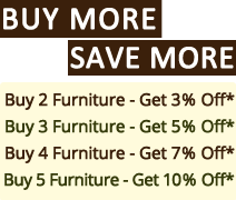 Package Furniture Deals