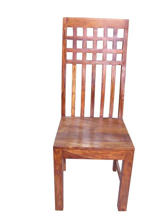 fancy sheesham wood dining table design dining table  : 1259 sheesham wood 6 seater dining table3 from burauch.us size 548 x 730 jpeg 78kB
