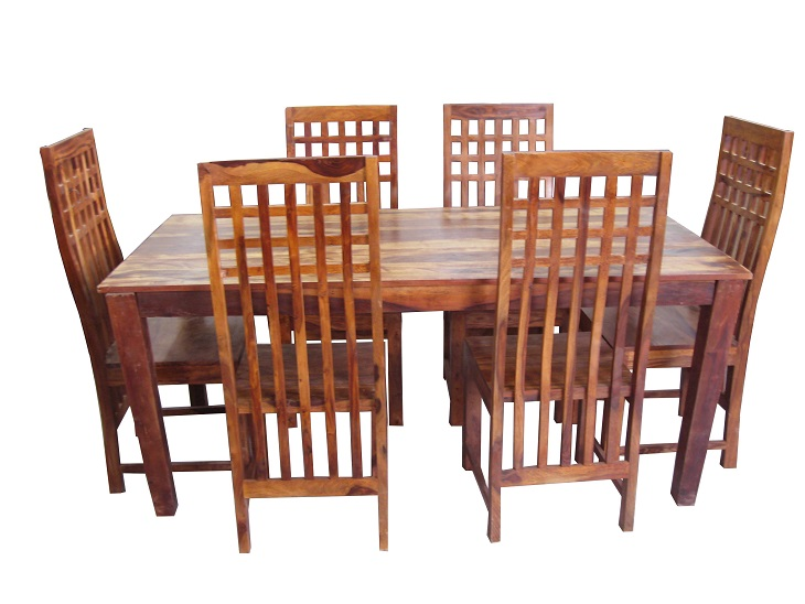 6 Seater Dining Room Used Best 25 Cheap Table
