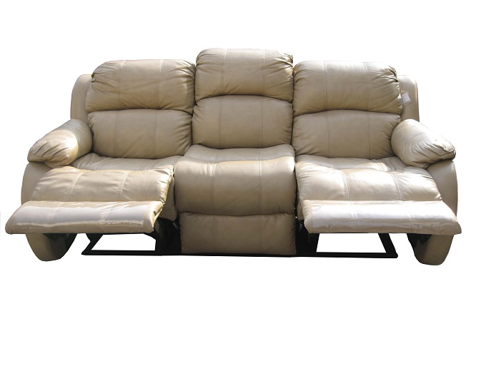 Double Recliners For Sale 28 Images Recliner Chairs