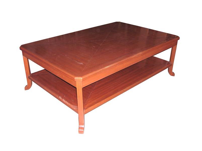 Coffee Tables Used Used Coffee Tables Coffee Table Design Used Coffee Tables Coffee Table