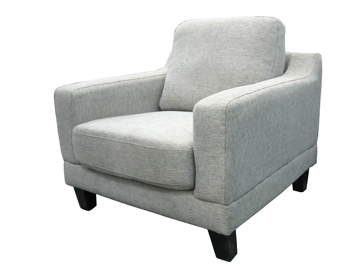 Arm Chair (Home Centre) | Used Furniture for Sale