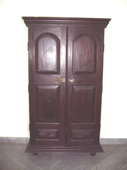 5 Christmas Discounts High Quality Modern Wooden Door: Used Furniture For Sale