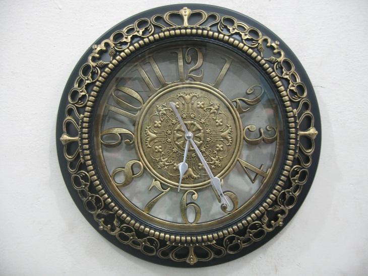 Designer Wall Clocks Online: Used Furniture For Sale