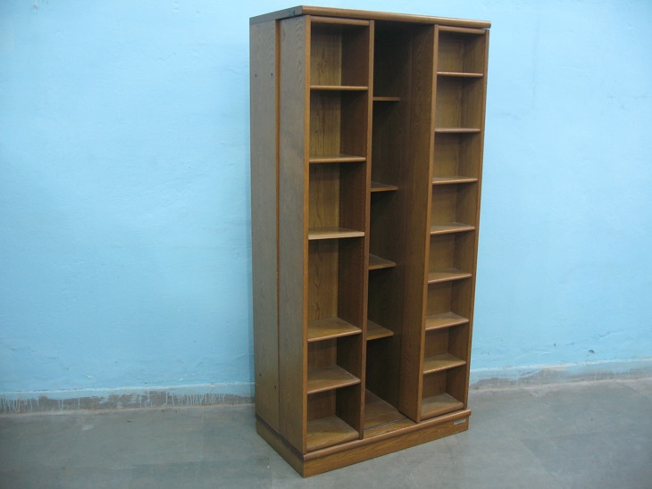 Multi purpose racks used furniture for sale for Multipurpose furniture for sale
