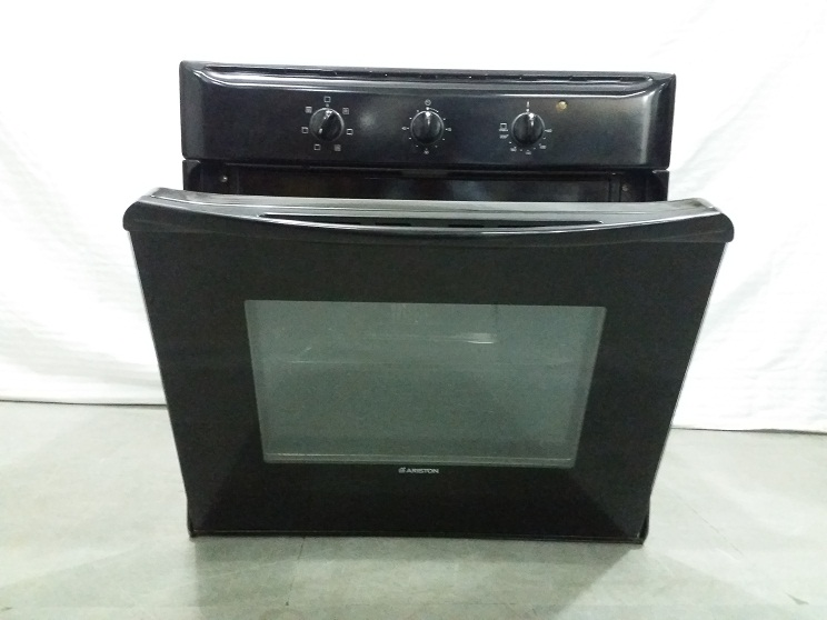 Ariston Microwave Oven Used Furniture For Sale
