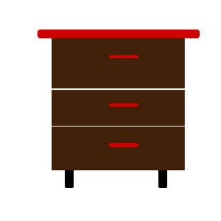 Office Furniture For Sale In Ghaziabad