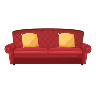 sofa. Used Home Furniture for sale   Second hand Home Furniture Noida