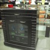 used TV Cabinet (1)