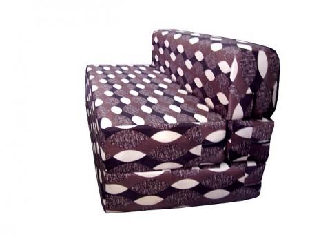 Used Sofa Cum Bed For Sale Second Hand Sofa Cum Bed Noida