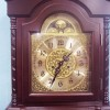 second handGrand Father Clock 1