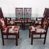 second hand6 Seater Dining Table