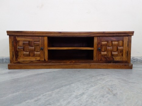 Used Low Height Brick Model Cabinet