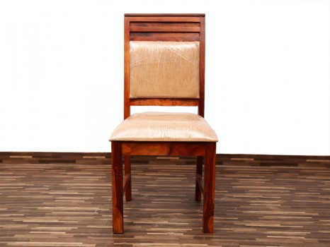 used Columbus Chair