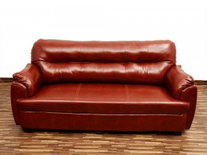 used Vista 3 Seater Sofa