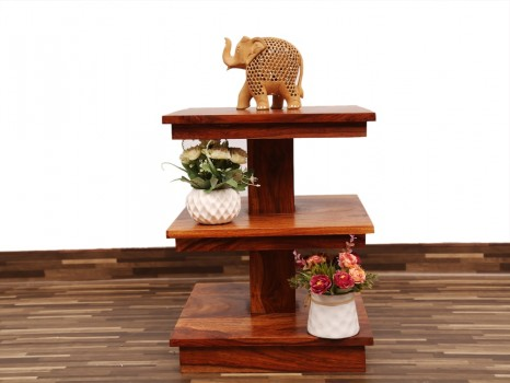 used Planter Side table