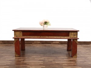 used Royal Coffee No.2 Table