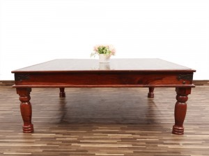 used Royal No.1 Coffee Table