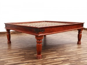 used Royal No.3 Coffee table