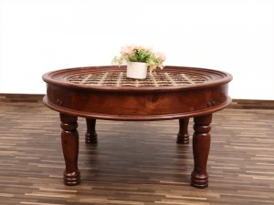 used Royal No.4 Coffee table