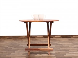 used Juliet Folding Table