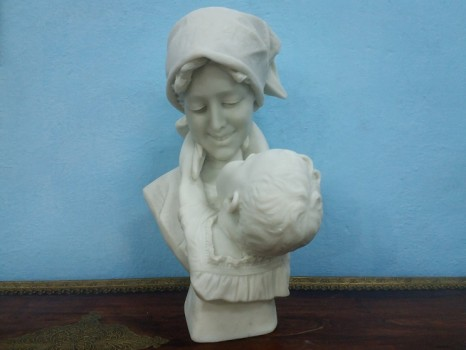 Used Marble Figure For Sale Second Hand Marble Figure