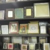 used Photo Frames