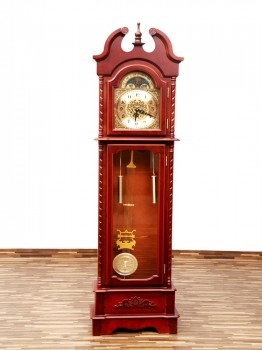 used Grand Father Clock