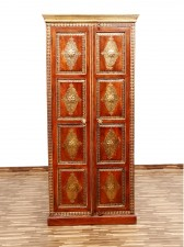 used Maharaja Wardrobe