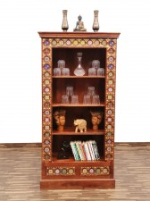 used Royal Book Shelf