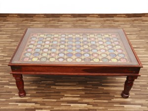 used Omega Coffee Table