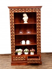 used Tacson Book Shelf