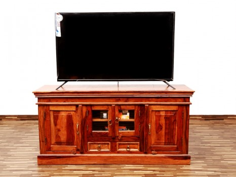 used Urban Low Height TV Cabinet