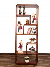 used Urban Book Shelf