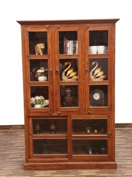used Nepolian Row Cabinet